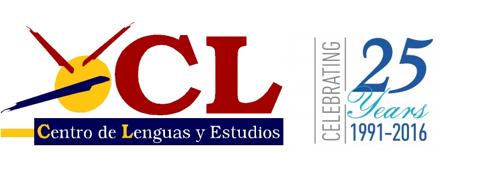 Centro de Lenguas y Estudios