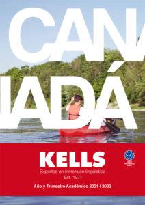 2021 Academico Canada