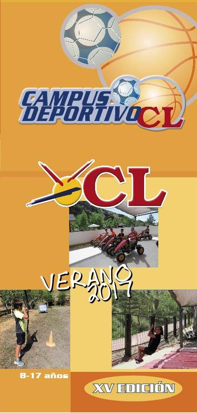 Campus-Deportivo-2016-portada