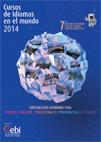 Catalogo EBI