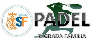 padel_safa