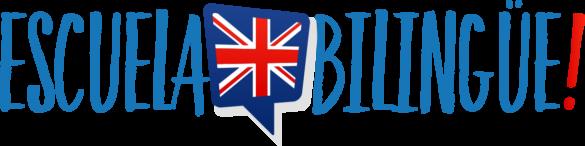 Escuela Bilingue