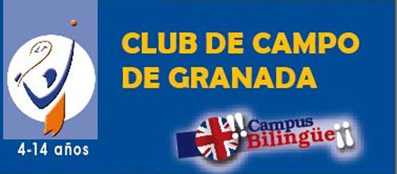 Club-de-campo-550