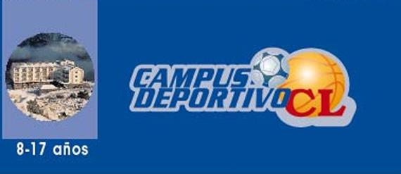 slider-campus-deportivo