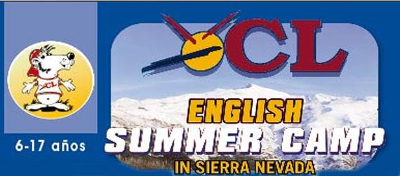 slider-sierra-nevada