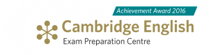 cambridge-english-preparation-award-2016