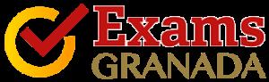 Certificación Oficial Exámenes Cambridge en Granada - Andalucía