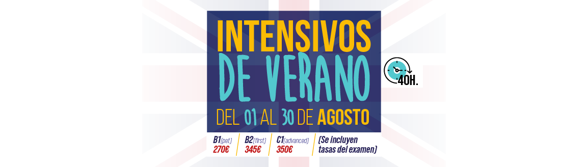 Intvera220719