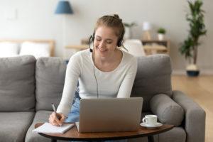 cursos intensivos online