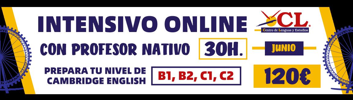 Banner Web Intensivo Junio Cl 12may20