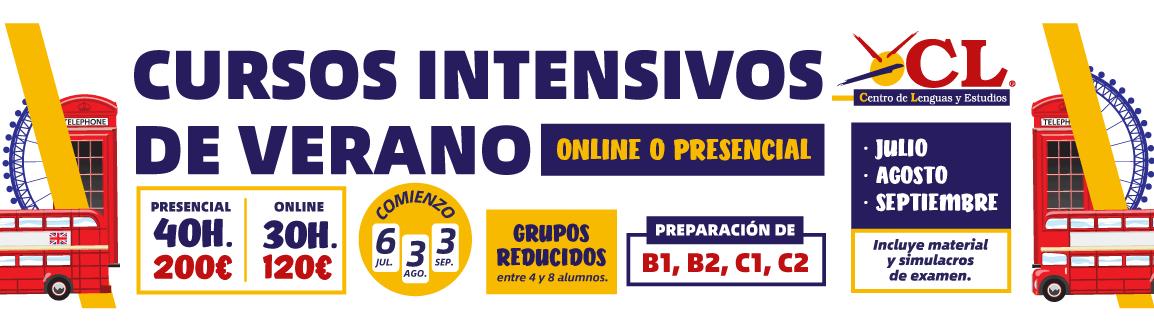 Banner Web Intensivos Verano Cl 19jun20