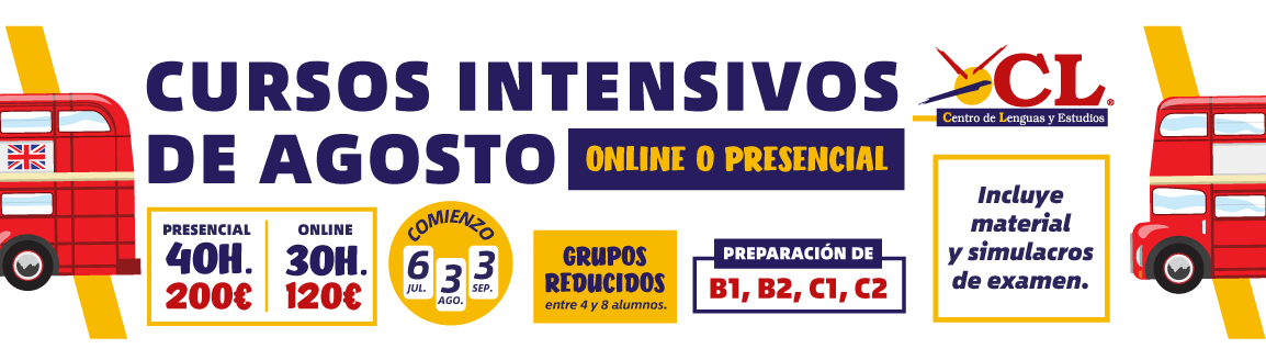 Banner Web Intensivos Agosto Cl 01jul20