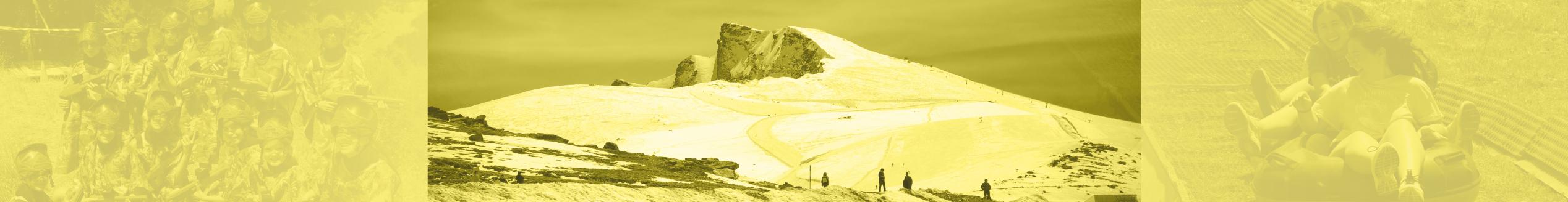 Fondo Slider Web Sierra Nevada Cl 19mar21