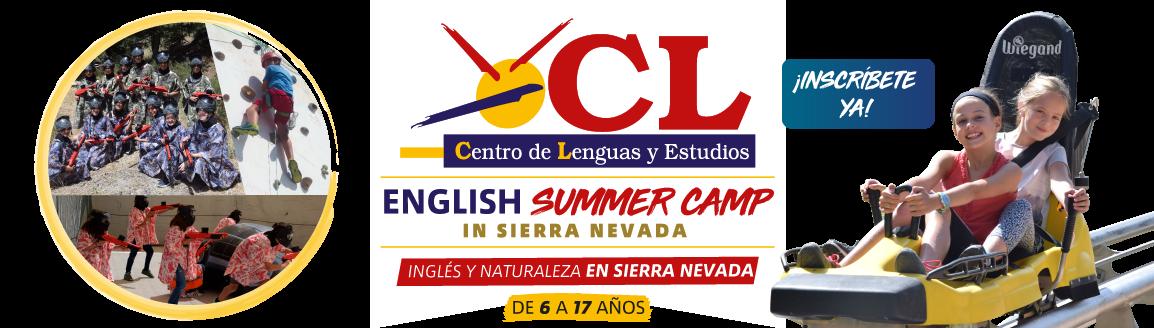 Slider Web Sierra Nevada Cl 19mar21
