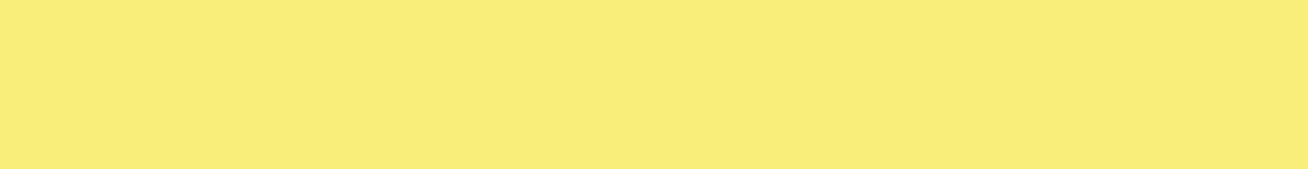 Fondo Amarillo